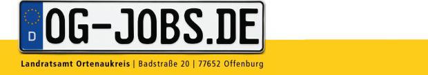 OG-Jobs.de